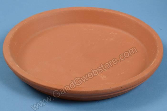Terra Cotta Clay Saucer Gandgwebstore Com