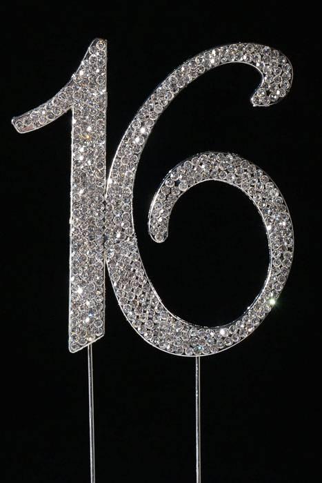 10 Gold Cake Circles Black White And Gold Birthday Cake