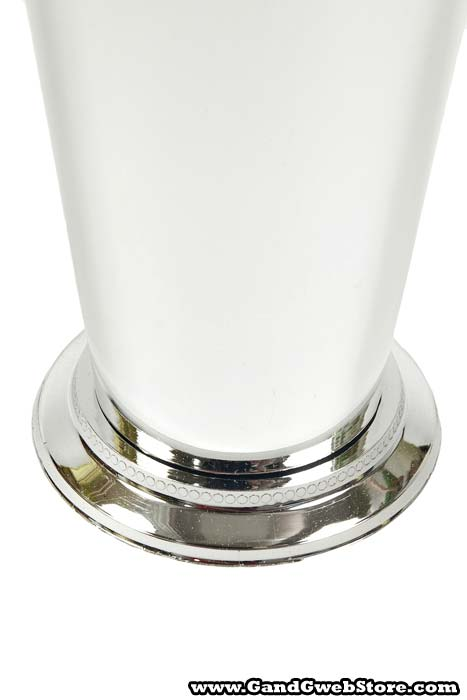 7 5 Quot Large Mint Julep Cup Silver Pkg 6 Gandgwebstore Com
