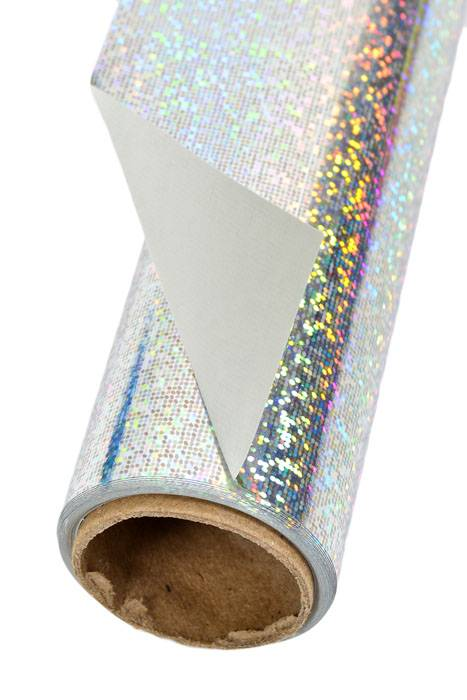 30 Quot X 15ft Holographic Gift Wrap Paper Sparkle