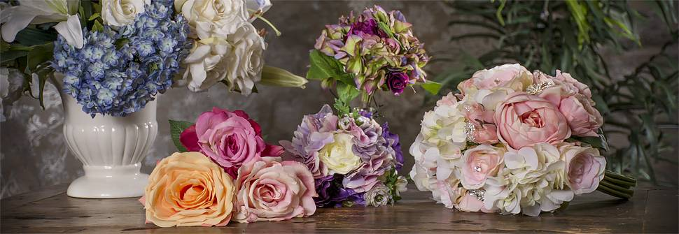 Wholesale silk flowers buy artificial gerbera daisies silk silk flowers mightylinksfo
