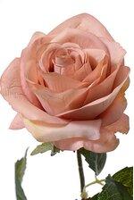 "21.5"" ROSE SPRAY MAUVE/PINK"