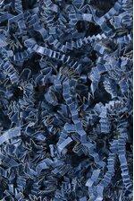 KRINKLE CUT SIZZLE PACK NAVY BLUE 1LB