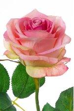 "27.5"" CONFETTI ROSE SPRAY PINK"