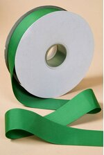 GROSGRAIN RIBBON EMERALD