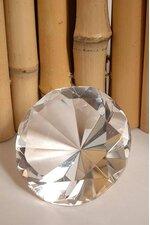 80MM DIAMOND CRYSTAL