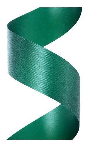 1-7/16 X 100YDS FLORA-SATIN HUNTER GREEN