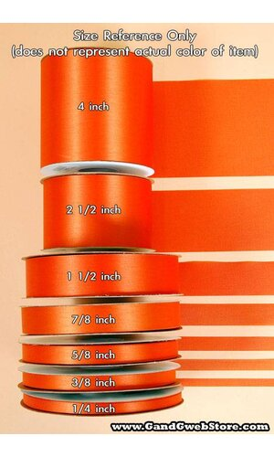 ACETATE 800 SATIN - BERMUDA PINK