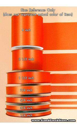 ACETATE 800 SATIN - HOT PINK