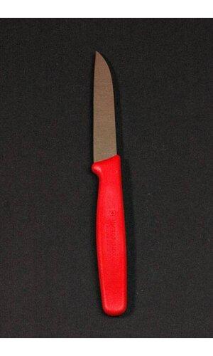 "7"" STRAIGHT KNIFE"